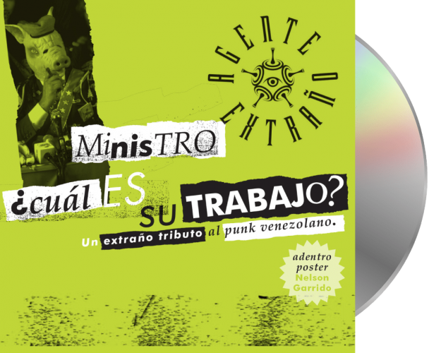 Caratula_Disco_punkenvenezuela_com_v2